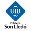 Cafeter�a Son Lled�2